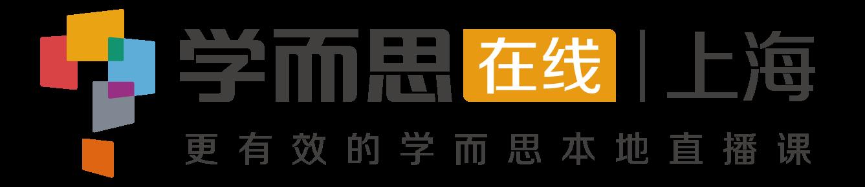 上海-02.png