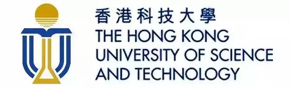 香港科技大学.webp.jpg