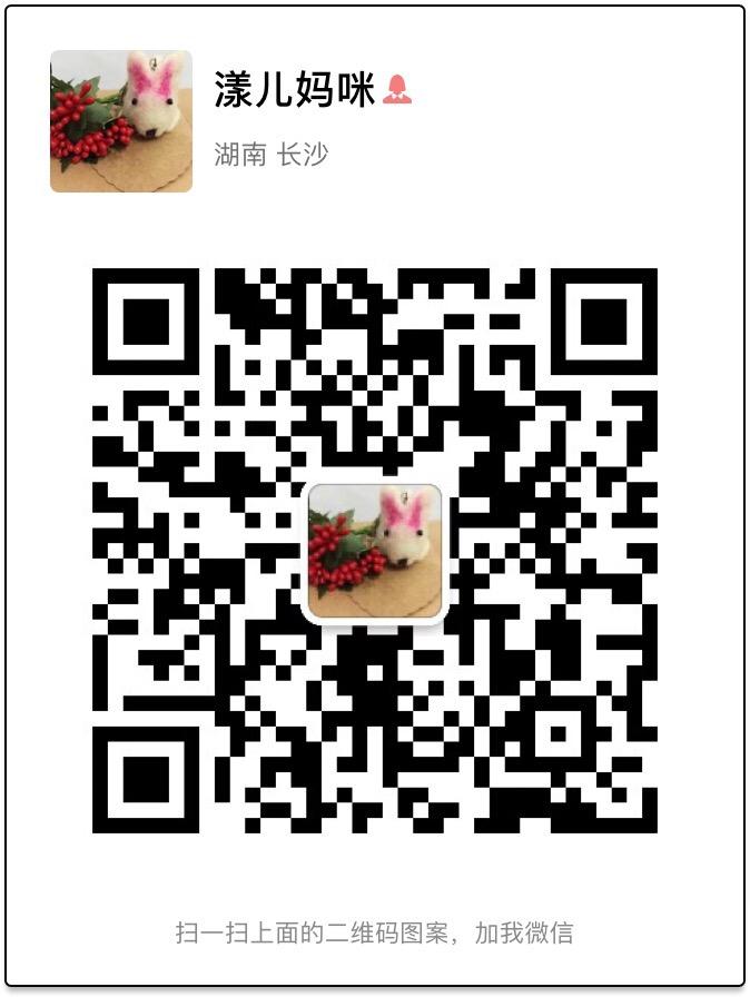 859AC18F-642F-4736-8C0E-345F1F6F0069.jpg