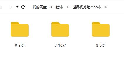 QQ图片20181127153318.png
