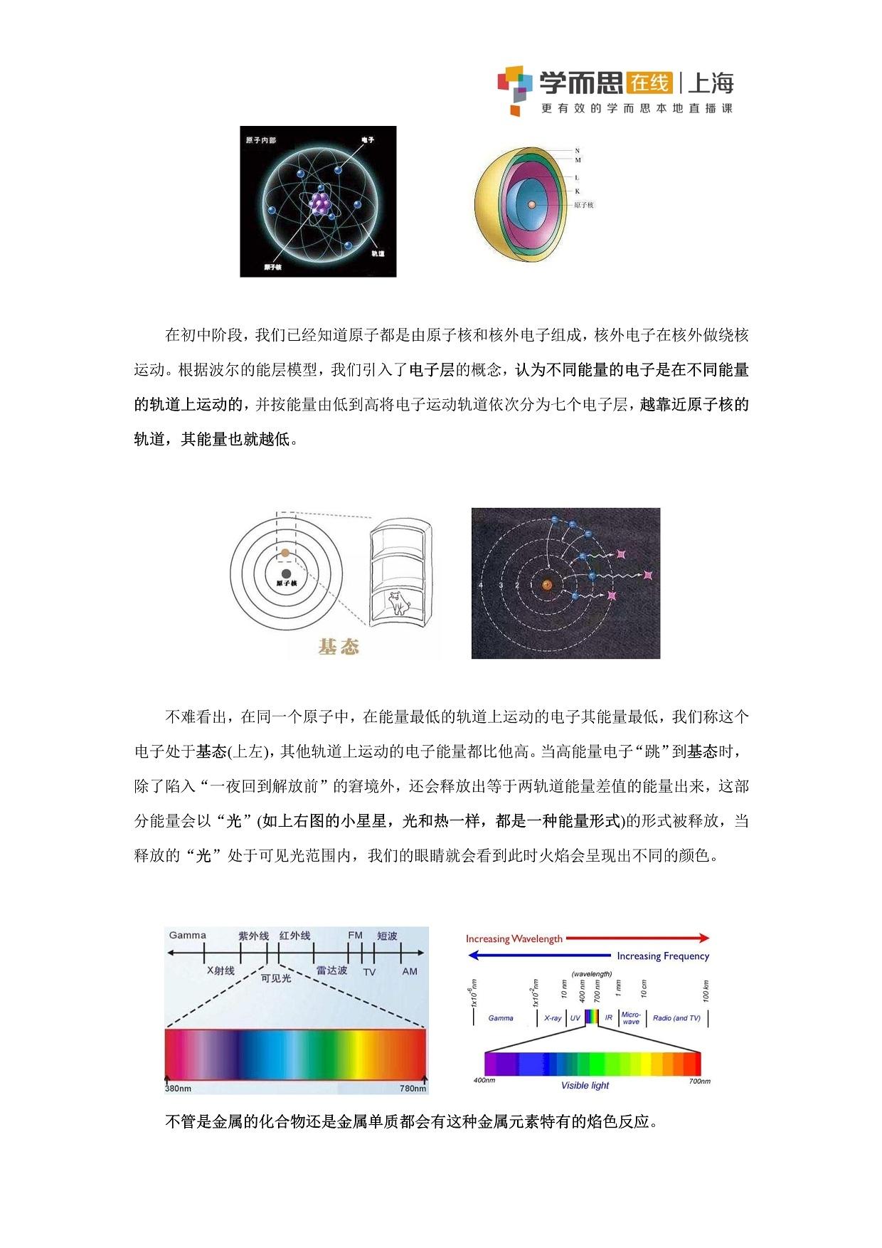 初中化学知识点——烟花十里不如你_3.jpg