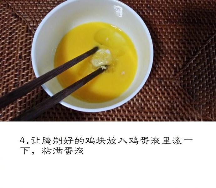 2345_image_file_copy_14.jpg
