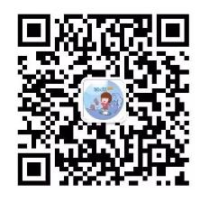 广州国际君二维码.png