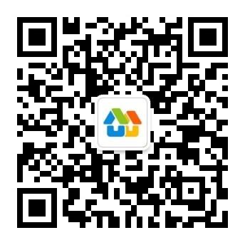 家长帮苏州站微信二维码.jpg