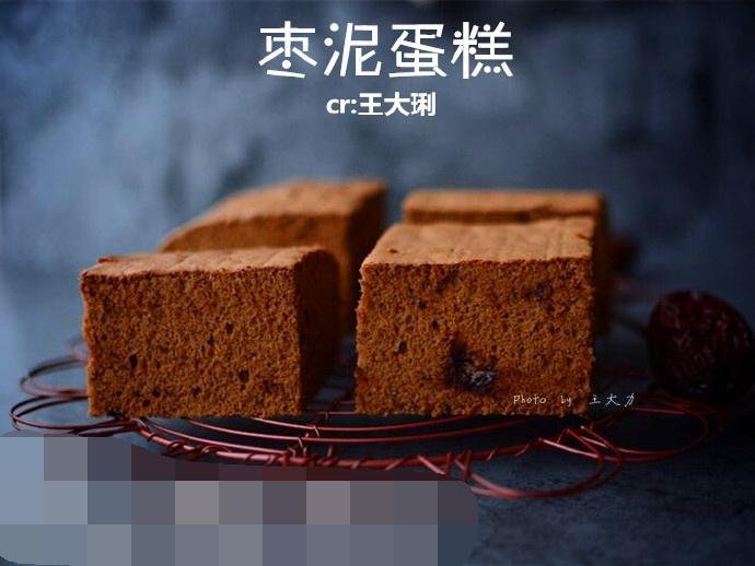 2345_image_file_copy_10_看图王.jpg