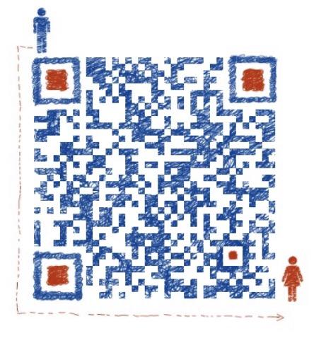 9FB47C38-45C2-411B-A84D-902187DE5E59.jpg