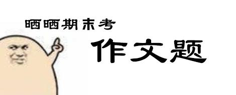 11111_副本.jpg