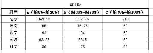 6FAEE4BF-860C-48B8-ADBC-4E3C8B1842BF.jpg