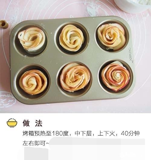 2345_image_file_copy_18_看图王.jpg
