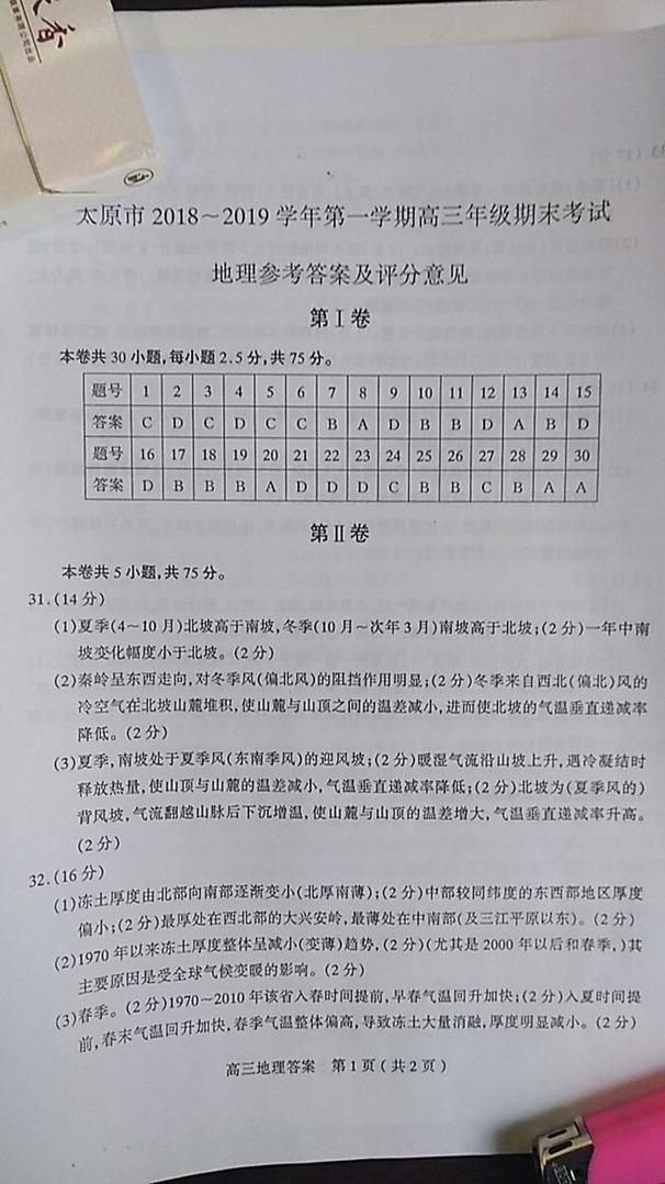 F7F9A779-D85A-462F-A91D-3EB1F7C5602C.jpg