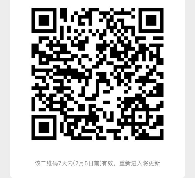 DF8CD6F3-29FA-4699-9DA1-C569247338B1.jpg