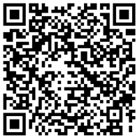 1549163386_副本.png