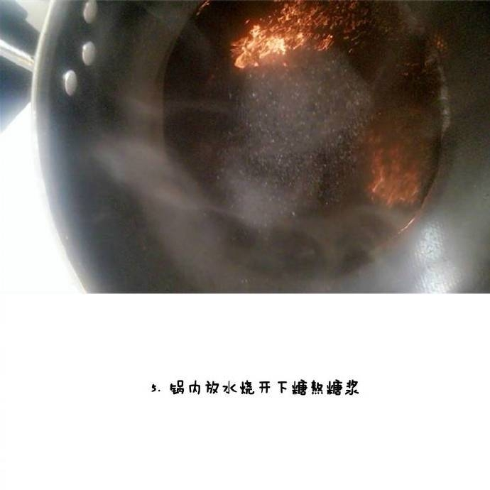 2345_image_file_copy_13.jpg