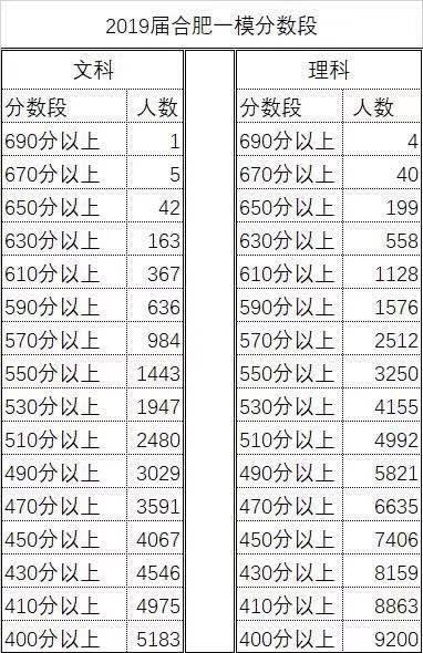 D7C742A8-D763-4932-8937-D60D21489E6D.jpg