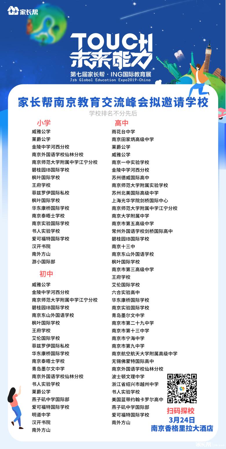 拟参展名单.png