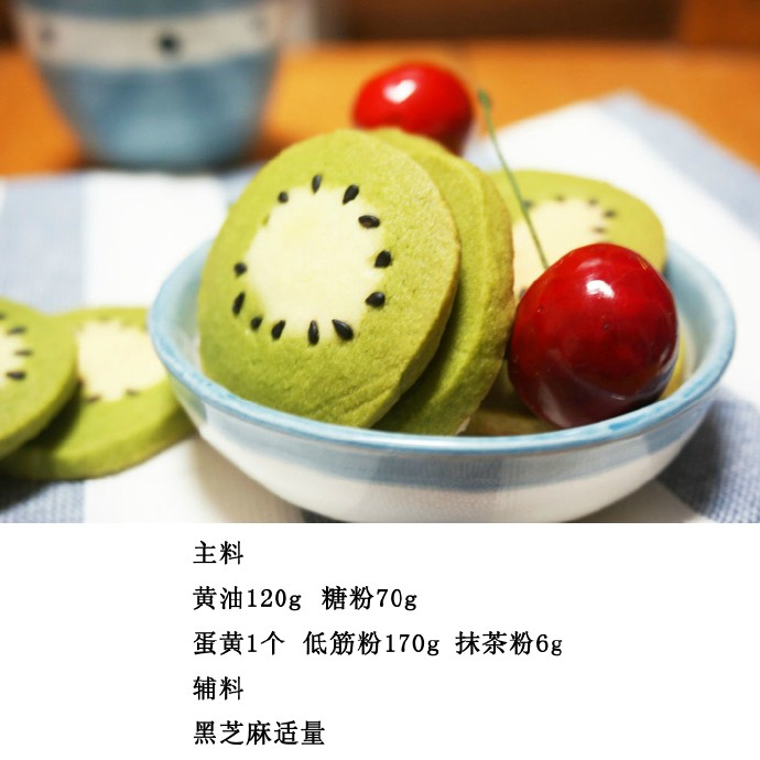 2345_image_file_copy_10.jpg