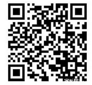微信图片_20190307153459.png