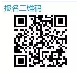 微信�D片_20190308111331.png