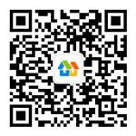 上海微信公众号二维码.jpg