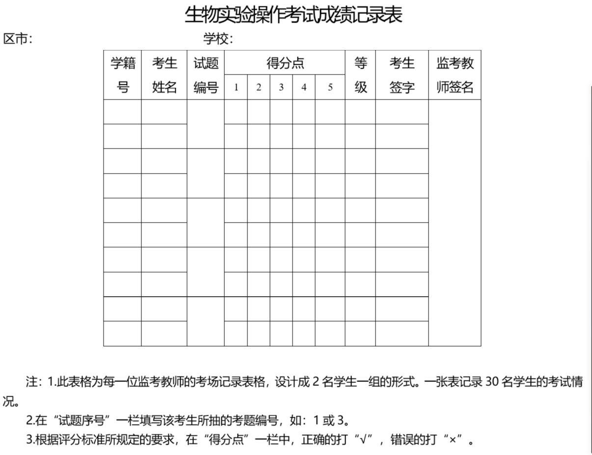 成绩记录表.png