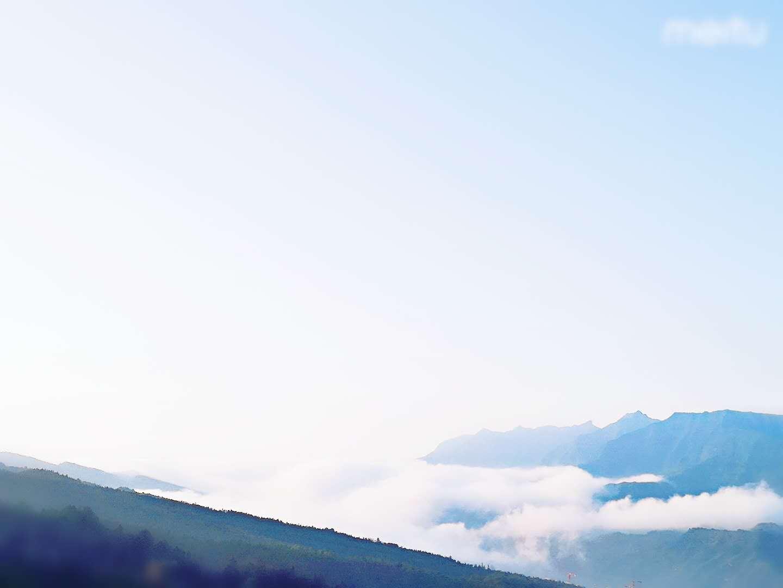 云海图片1.jpg