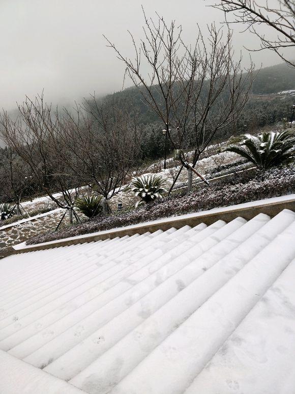雪景.jpg