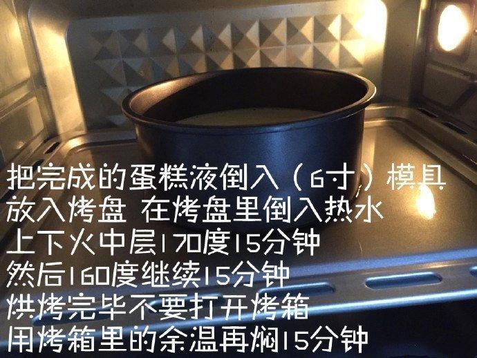 2345_image_file_copy_16.jpg