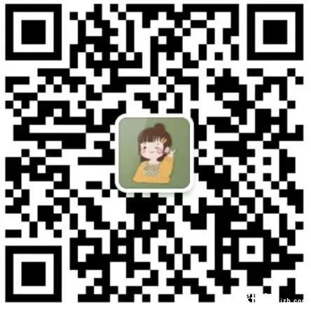 微信图片_20190326173322.jpg