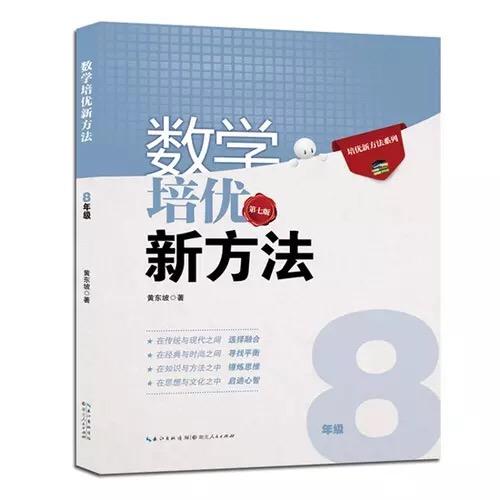 9FB93C69-87A8-46D2-A844-0D6A58A4ADB0.jpg