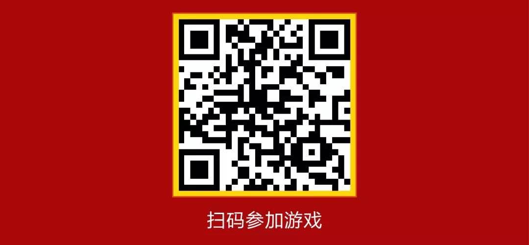 4571554860247_.pic.jpg