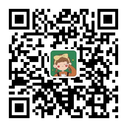 微信图片_20190410163549.jpg