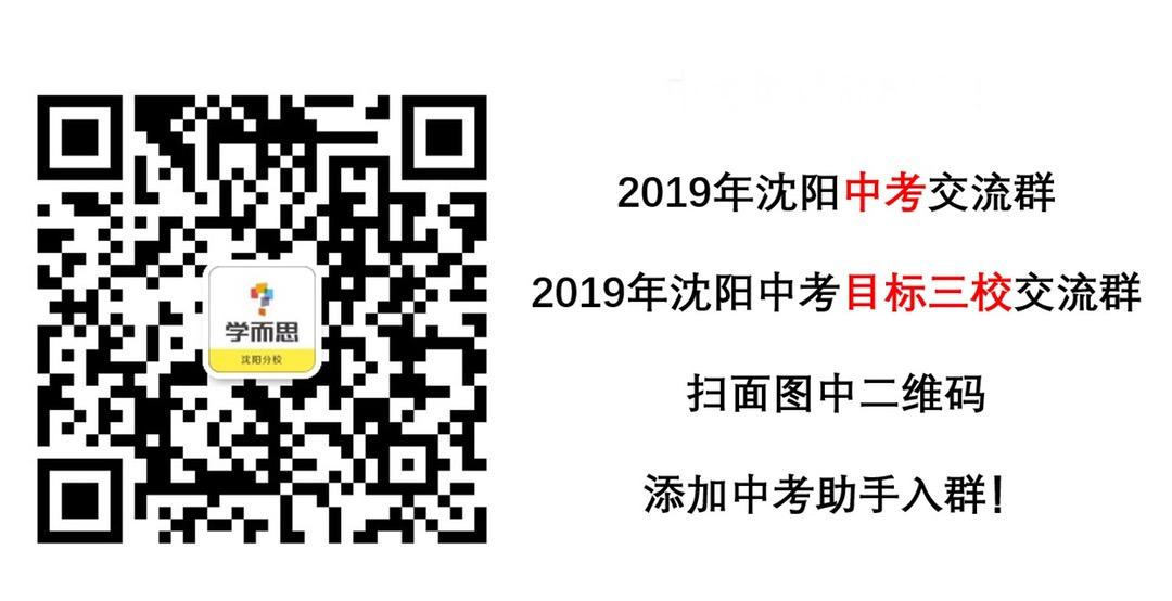 C0455040-5F14-4141-9E93-A1BC594DB964.jpg