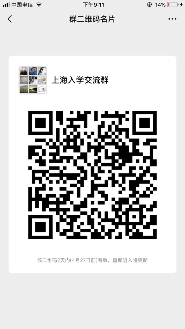 B4426BE8-CAA1-40D0-8AEB-7B3E4D371336.jpg