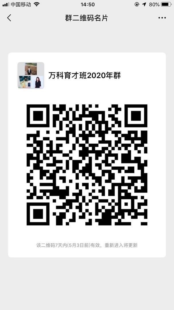 1E913EC4-133D-46E9-B322-A58E37310A2C.jpg