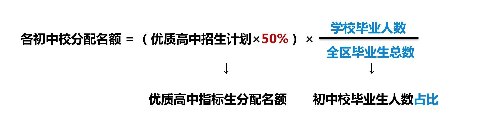 新建 Microsoft Office PowerPoint 演示文稿.jpg