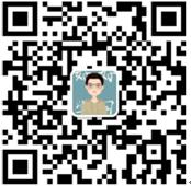QQ截图20190507172304.png