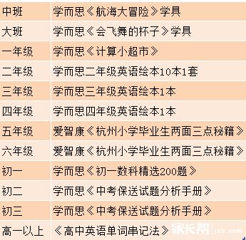 QQ浏览器截图20190505133425.png