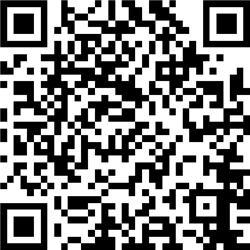 1111513表单推广二维码.png