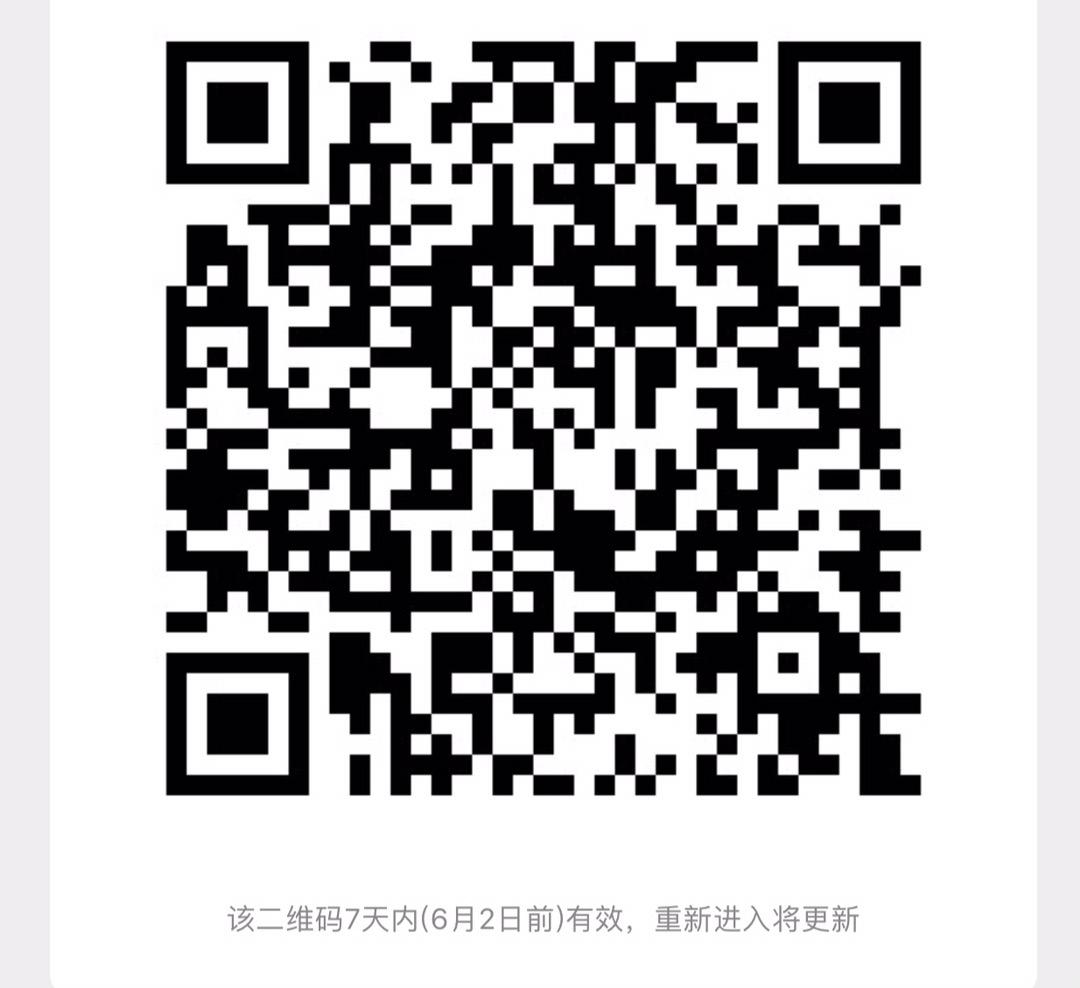 DECC7AB7-B0EB-4E70-B330-A499CF100C13.jpg