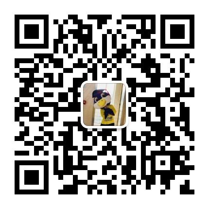 a3cdccfb3d70a70386f48fd768dda33.jpg