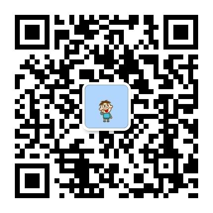 微信图片_20190521144656.jpg
