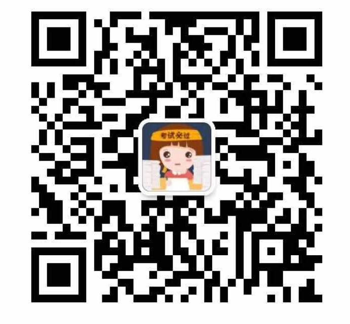 中考——柠檬_副本.jpg