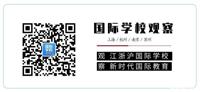 未命名_自定义px_2019.05.21.png