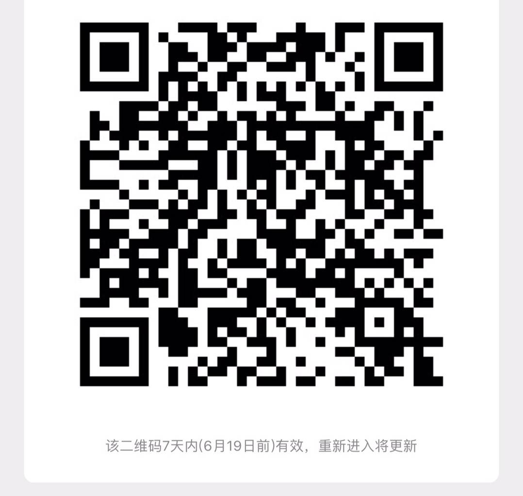 047BF702-B13E-4F16-9580-52F5C1C2804A.jpg