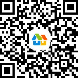 武汉中考一站通二维码.png
