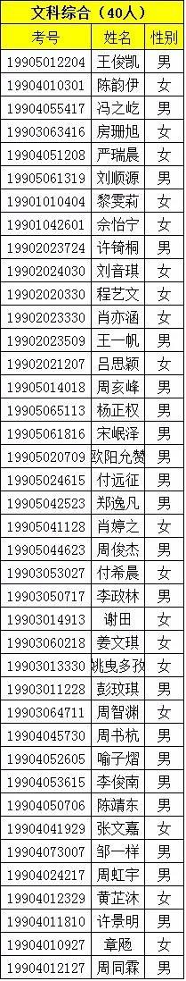2019-07-03 15.48.25.jpg