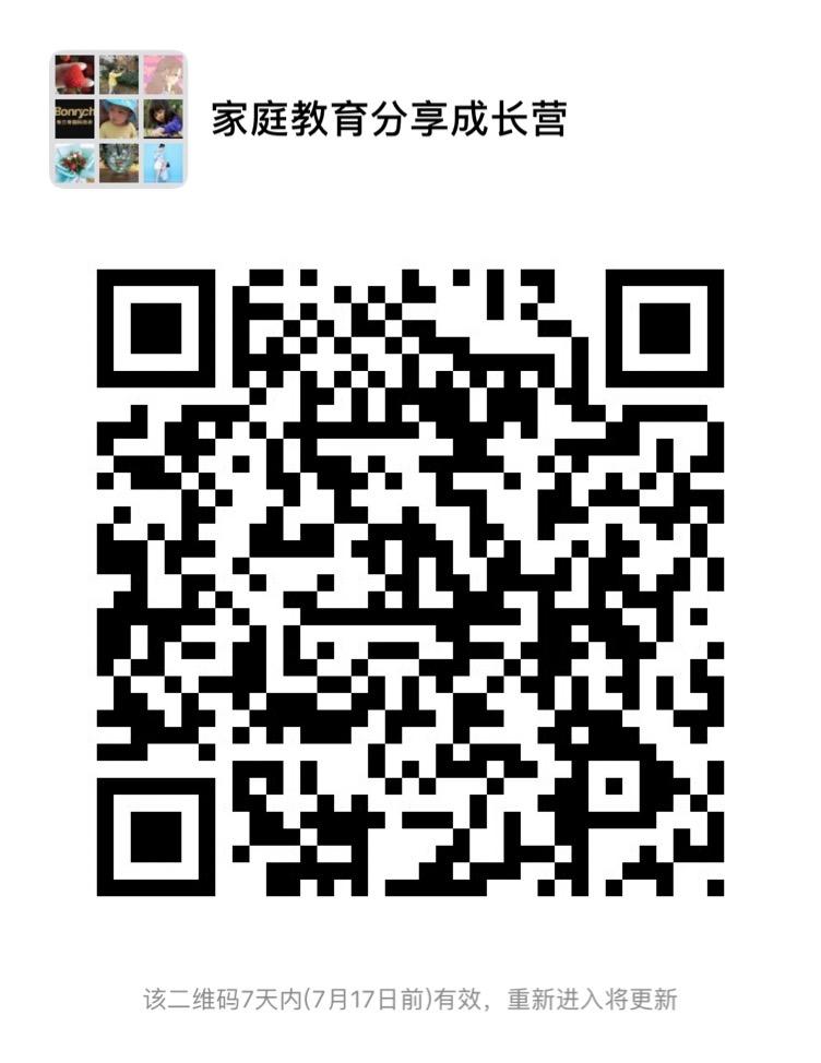 EA5DD9F4-03DE-4A9D-B3C2-C11F618DEB73.jpg