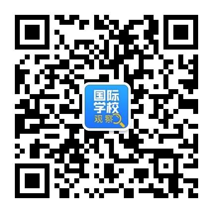 微信图片_20190326090141.jpg
