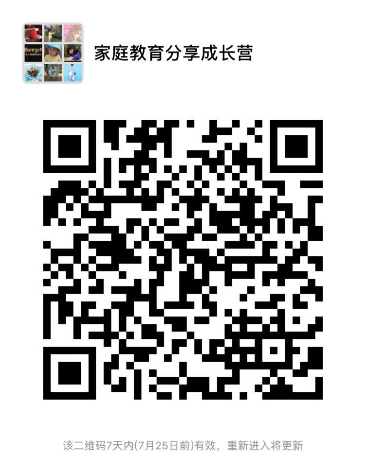 3CA2D7B8-E577-4291-A0EA-169E7DD7ED09.jpg