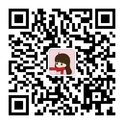 团子微信.jpg